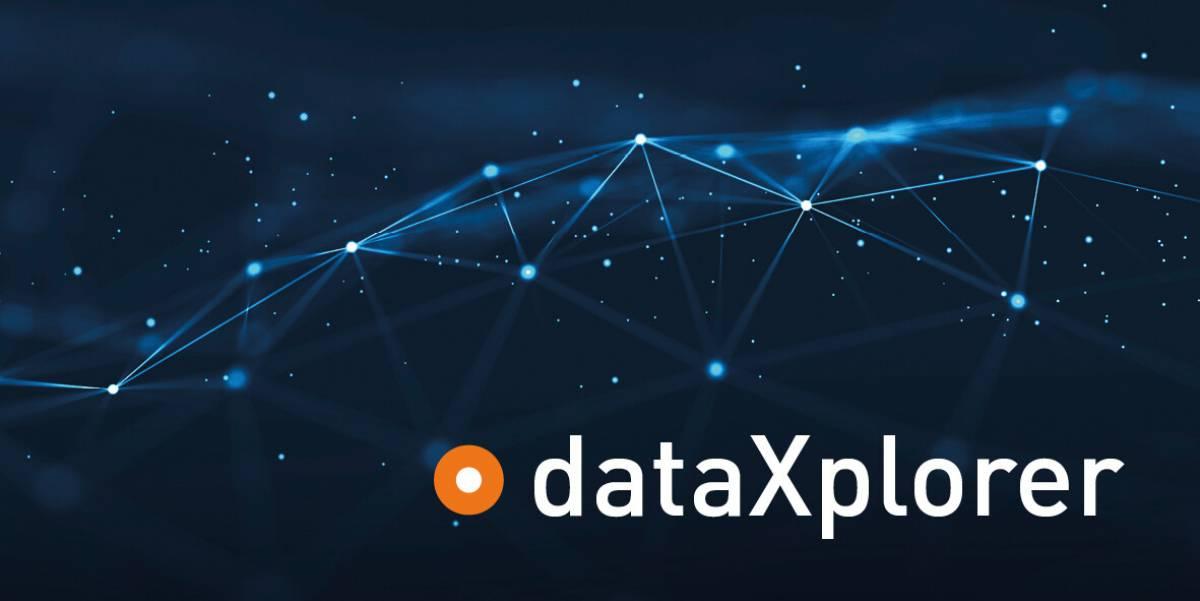 DataXplorer