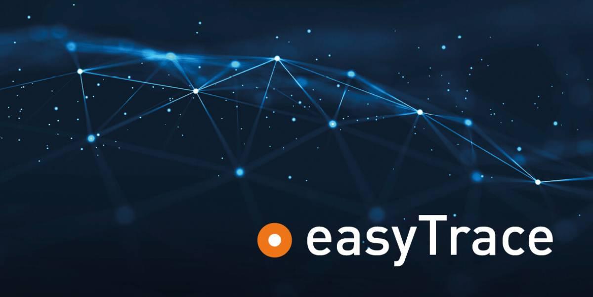 easyTrace
