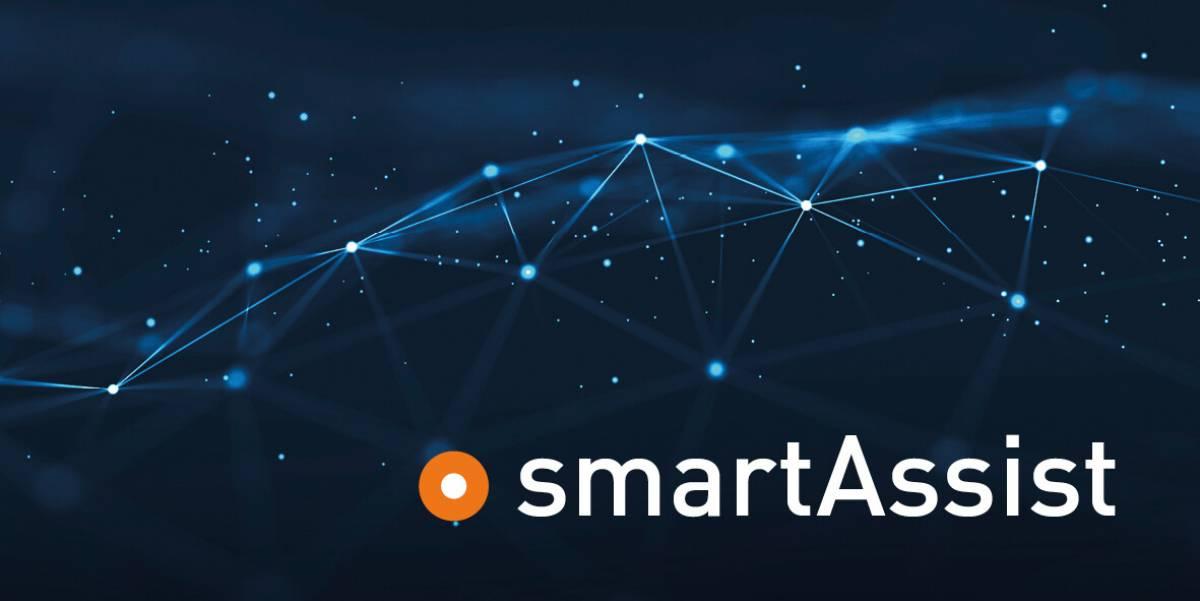 smartAssist